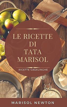 Le ricette di Tata Marisol