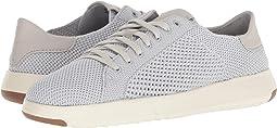Grandpro Tennis Stitchlite Sneaker