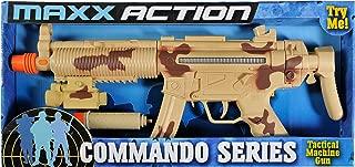 Maxx Action 24