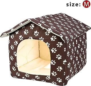 Amazon.es: caseta perros