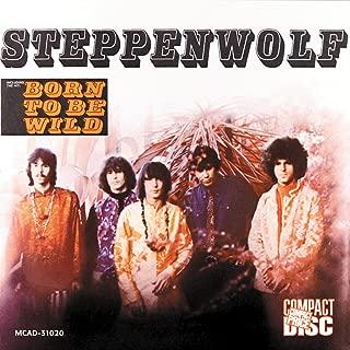 Born To Be Wild (Single Version)