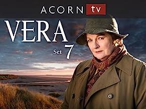 Vera Season 7