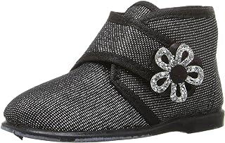 حذاء شوكا للبنات من سيينتا 97000