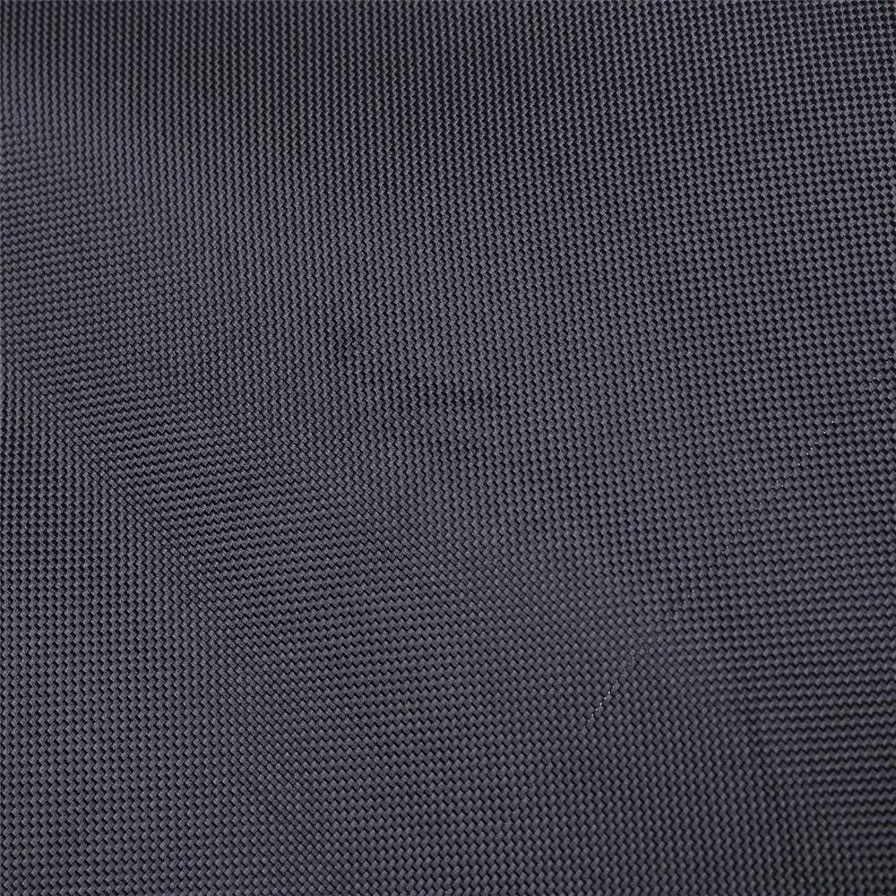 Protable Foldable Electric Scooter Skateboard Carrying Case Shoulder Handbag Waterproof Storage Case Compatible with Xiaomi M365//Ninebot ES1//ES2 Electric Scooter Bag Black