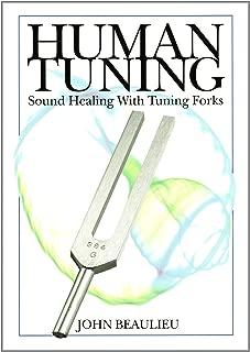 Best biosonic sound healing Reviews