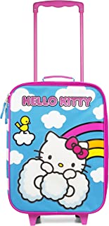 hello kitty pilot case