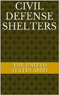 Best civil defense shelter Reviews