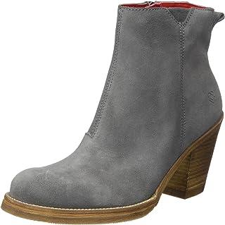Liebeskind Berlin Ls0122-crosta damskie buty z krótką chol