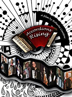 the box place accordions