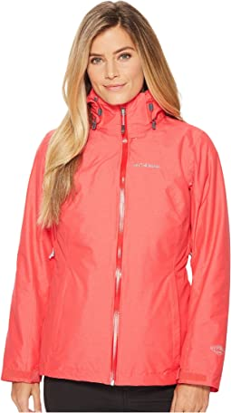 Columbia - Whirlibird™ Interchange Jacket