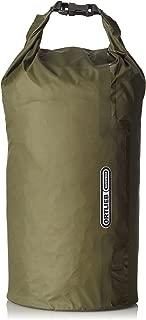 ortlieb ultralight dry bag