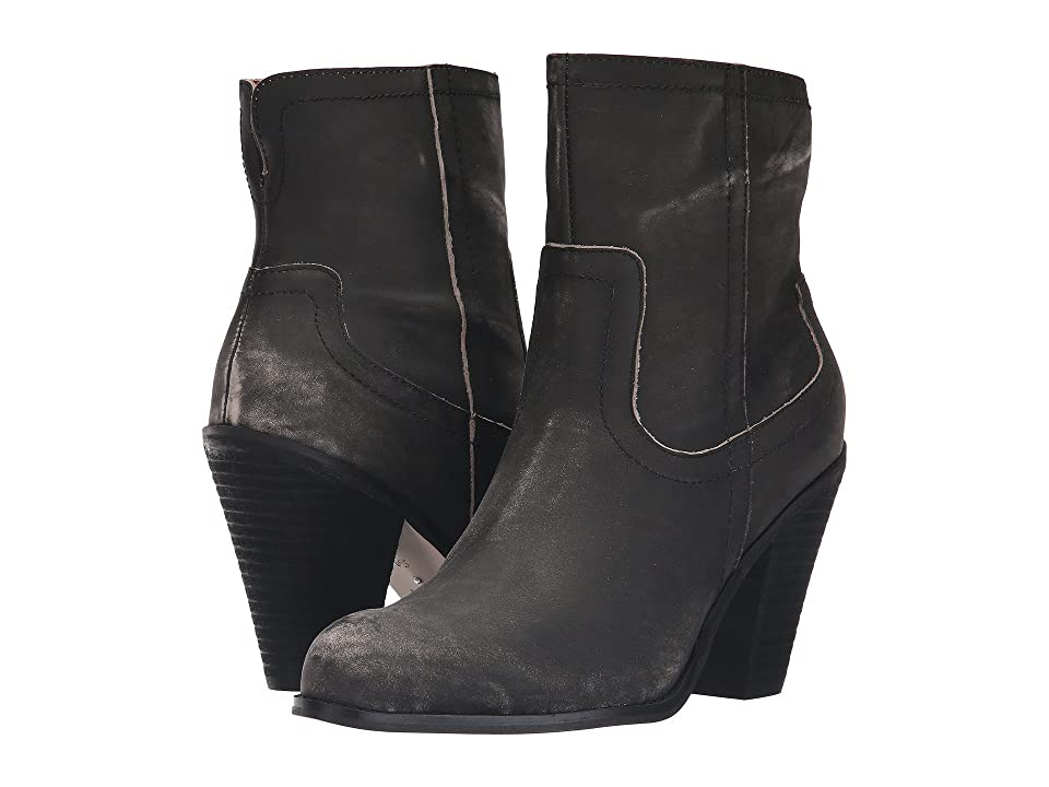 CC Corso Como Harvest (Black Worn) Women