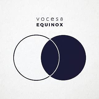 voces8 equinox
