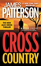 Cross Country (Alex Cross Book 14)