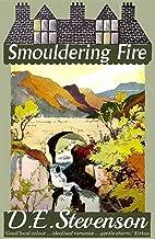 Best fires near mccall Reviews