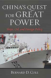 Best oil and foreign policy Reviews