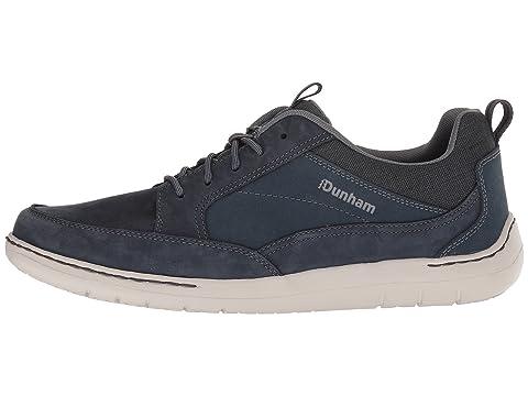 BlueBrown Dunham Dunham D D Fitsmart Low wgHXaqSH