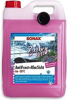 Suchergebnis Auf Für Sonax Öle Betriebsstoffe Auto Motorrad