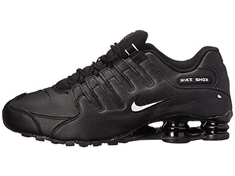best authentic size 40 hot sale Nike Shox NZ EU | Zappos.com