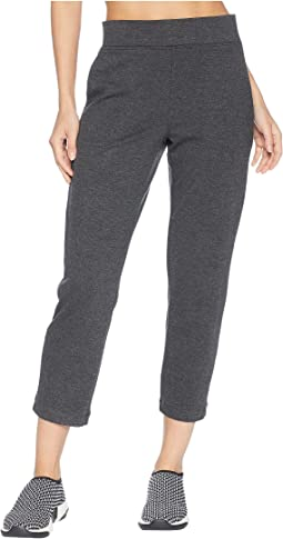Go Walk GoKnit Ultra Mindful Crop Pants