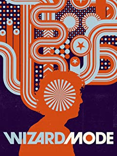 Wizard Mode