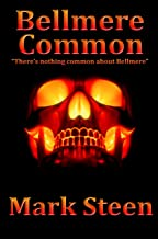 Bellmere Common: There's nothing common about Bellmere