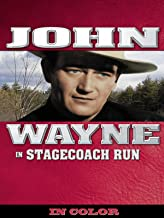 Best john wayne 1936 Reviews