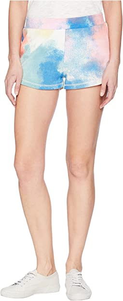 Vans Newhouse II Shorts