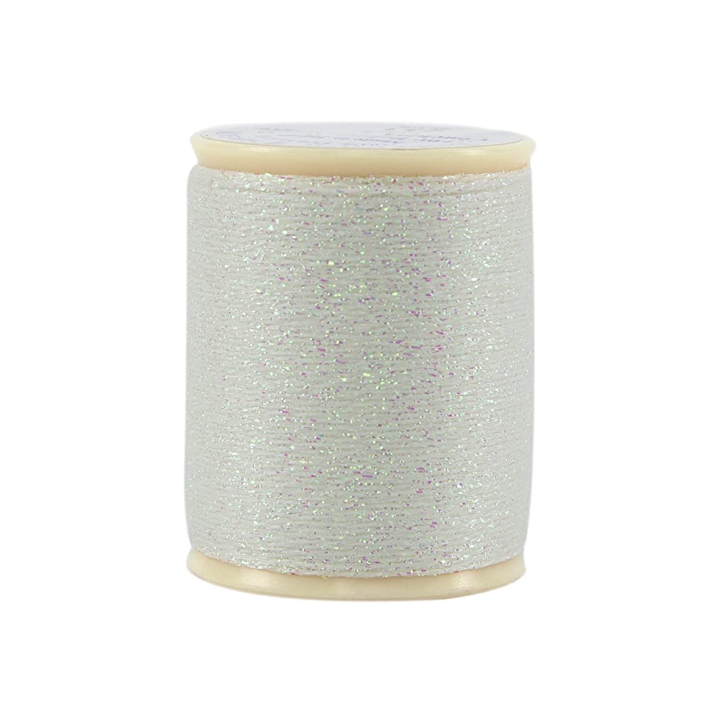 Superior Threads 120012XX251 Razzle Dazzle 8W Polyester Metallic Thread,