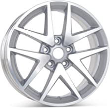 Best cheap ford alloy wheels Reviews