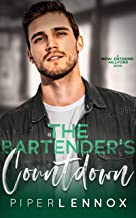 The Bartender's Countdown (Now Entering Hillford Book 4)