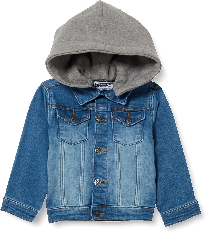 ZIPPY Jacket para Bebés