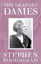 Best la grande dame Reviews