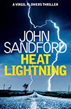Heat Lightning: Virgil Flowers 2