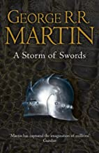A Storm of Swords (A Song Of Ice And Fire Book 3)