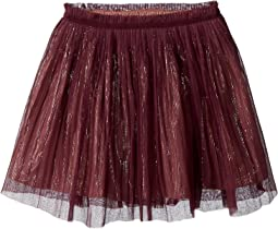 Dana Skirt (Toddler/Little Kids/Big Kids)