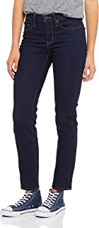 Levi's Women 312 Shaping Slim Jeans