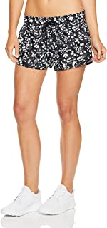 Lorna Jane Womens Perennial Run Short, PERPR