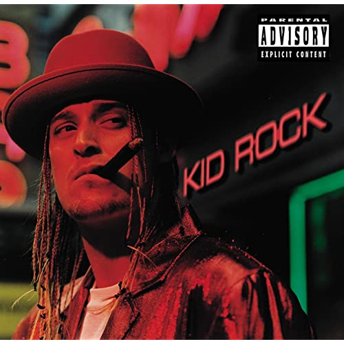 Devil Without A Cause  Explicit  by Kid Rock on Amazon Music ... 4f7319be3fc