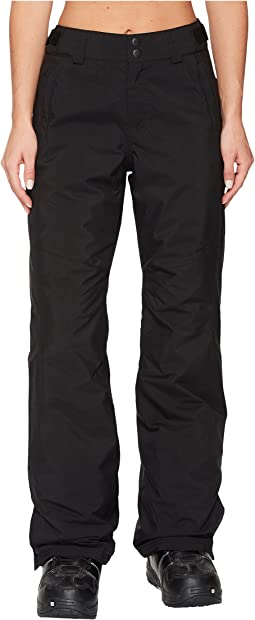 O'Neill - Star Pants Insulated