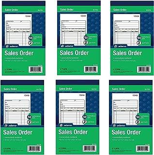 Best retail sales sheet Reviews