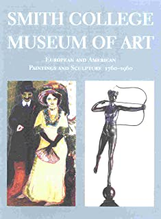Best smith college museum of art Reviews
