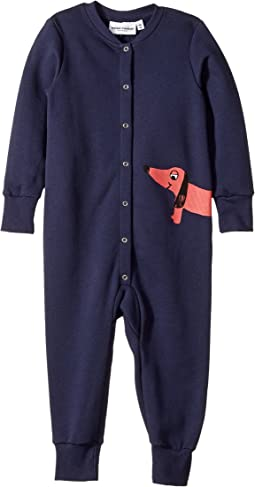 Dog One-Piece (Infant)
