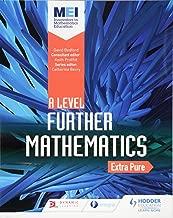 mei further maths