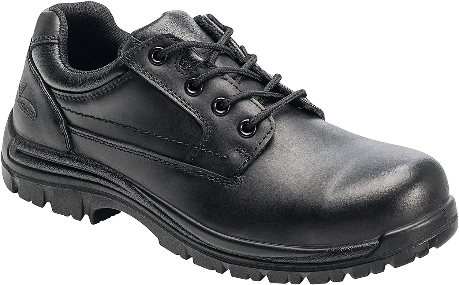 Avenger Mens A7232 Oxford
