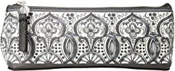 Casablanca Small Cosmetic Pouch