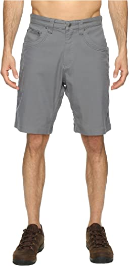 Mountain Khakis - Camber 104 Hybrid Shorts