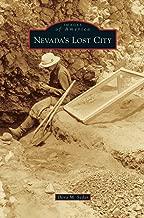 Nevada's Lost City