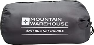 Mountain Warehouse Mosquitera Vacation - Doble