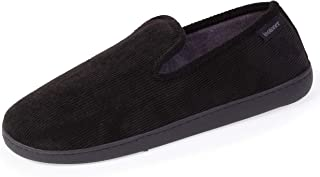 Isotoner Chaussons Charentaises Homme